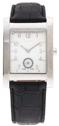 Fendi Classic Watch