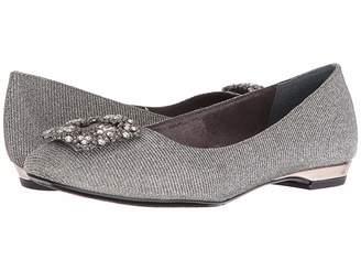 J. Renee Dewport Women's Shoes