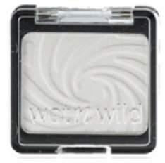 Wet n Wild Wet 'n' Wild (3 Pack Color Icon Eyeshadow Single Sugar