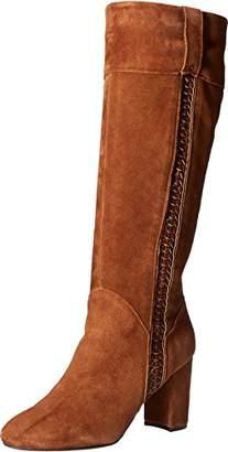 Kensie Women's Bernadette Slouch Boot $68.22 thestylecure.com