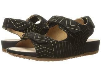 SoftWalk Dana Point Women's Sandals