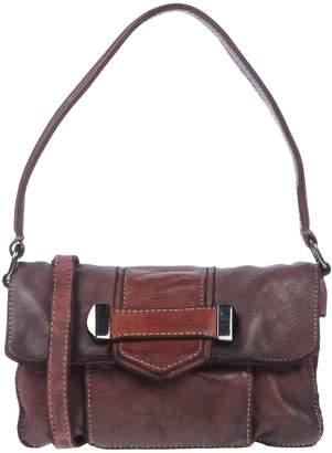 Caterina Lucchi Handbags - Item 45415918HX