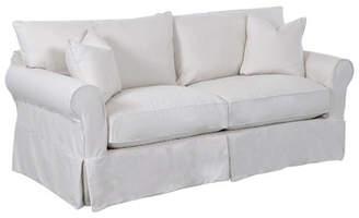 Wayfair Custom Upholstery Felicity Sofa