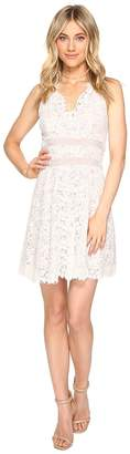 Style Stalker StyleStalker Dixie A-Line Dress Women's Dress