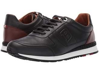 c2fedeb8048 Bally Men's Shoes | over 700 Bally Men's Shoes | ShopStyle