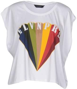 ELEVEN PARIS T-shirts $69 thestylecure.com