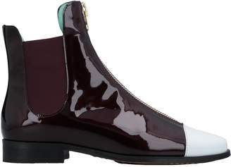 Heimstone Ankle boots
