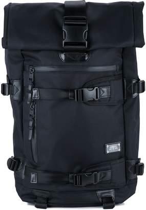 As2ov Cordura Dobby 305D roll top bag