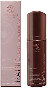 Vita Liberata Rapid Fast Acting 4-7 Day Self Ta