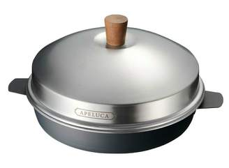 Uchicook Portable Pizza Oven Pot