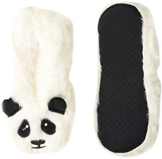 Jacques Moret Women's Critter Slippers