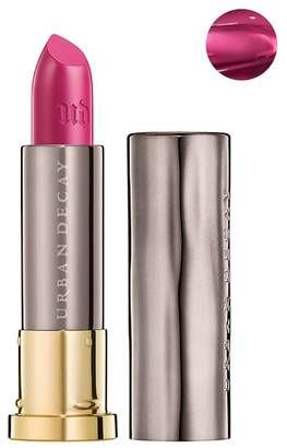 Urban Decay Vice Lipstick - Sheer Ladyflower
