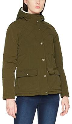 Fat Face Women's Anglesey Jacket,8