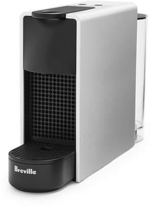 Nespresso Essenza Mini Espresso Machine by Breville