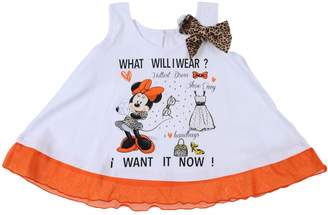Disney T-shirts - Item 34820208KD