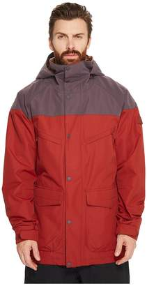 Burton Breach Jacket Men's Coat