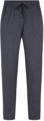 Zimmerli Cashmere Pyjama Bottoms