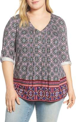 0937e83b920 Daniel Rainn Plus Size Clothing - ShopStyle Canada