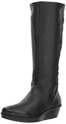 Ecco Women's Women's Skyler Gore-TEX Tall Knee High Boot