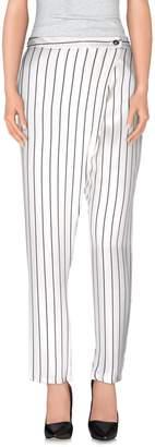 Imperial Star Casual pants - Item 36815457BK