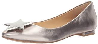 Katy Perry Women's The Julia Mary Jane Flat