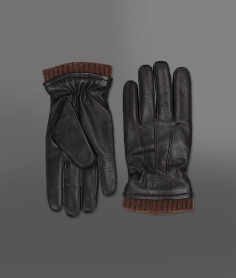 Armani Jeans Glove