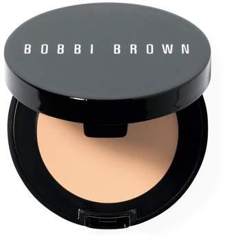 Bobbi Brown Creamy Concealer Kit in Ivory/Yellow