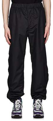 Givenchy Men's Snap-Side Pants