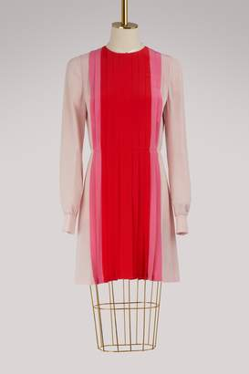 Valentino Long sleeves dress