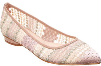 French Sole Bronte Flat