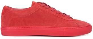 Koio Capri Flamma sneakers