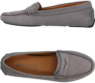 Boemos Loafers