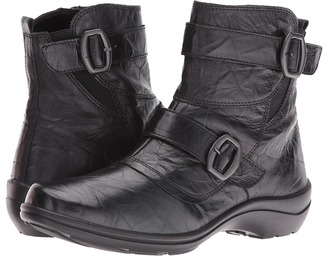 Romika - Cassie 29 Women's Pull-on Boots $160 thestylecure.com