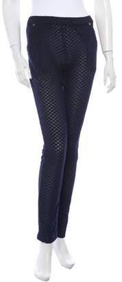 Roseanna Knit Pants w/ Tags