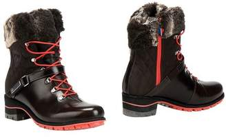 Rossignol Ankle boots