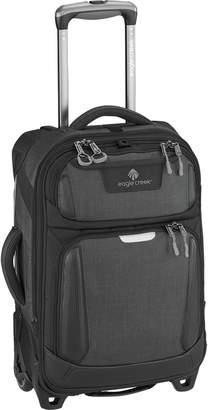Eagle Creek Tarmac International 33L Carry-On Bag