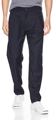 Armani Exchange A|X Men's Casual Trouser