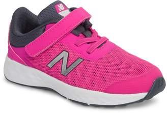 New Balance Fresh Foam Kaymin Sneaker