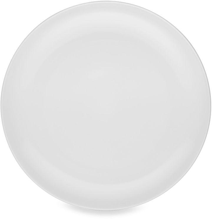 NoritakeNoritake® Colorwave Round Platter in White