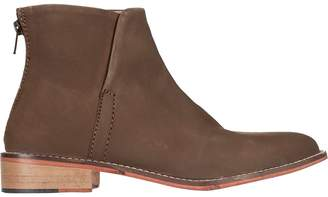 Free People Century Flat Boot - Women's