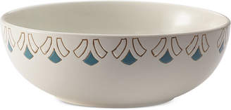 Rachael Ray Pendulum Serve Bowl