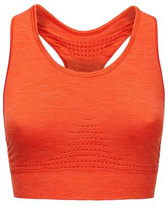 Sweaty Betty Stamina Workout Bra