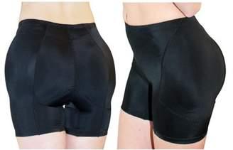 Shape Mi Plus Size Full Padding Butt Shapewear