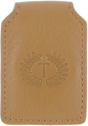 Tavecchi Wallets