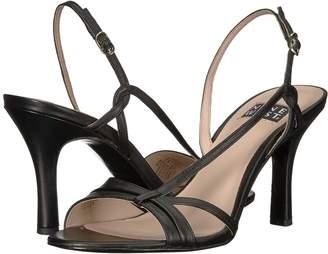 Nine West Accolia 40th Anniversary Heeled Sandal Women's Sandals