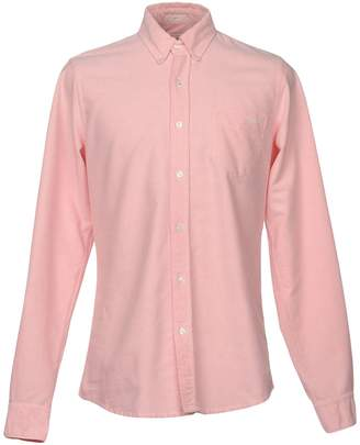 Roy Rogers ROŸ ROGER'S Shirts - Item 38704160