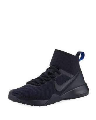 Nike Strong 2 Sneakers