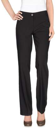 Manisya Casual trouser