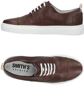Smiths American SMITH'S AMERICAN Sneakers