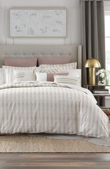 Farrah Comforter